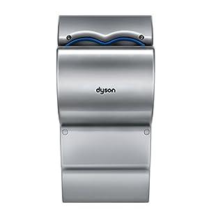 Dyson AB14–secamanos