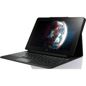 Lenovo Ts Tab10 N4100 4Gb 64Gb 10.1 Win10Pro