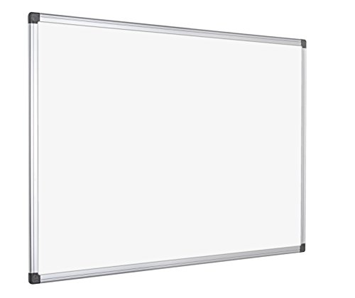 bi-office-maya-pizarra-blanca-no-magnetica-con-marco-de-aluminio-1500-x-1000-mm