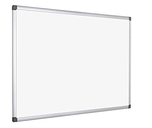 bi-office-maya-tableau-blanc-magnetique-avec-cadre-en-aluminium-90-x-60-cm-blanc