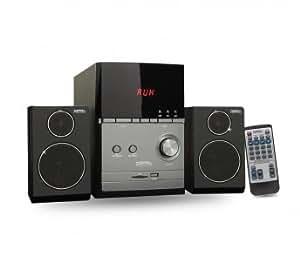 SPK-SW4600RUCF 2.1Multimedia Speaker