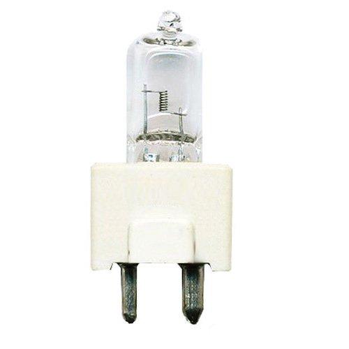 Osram lighting 4.0083211002e+012 - Lámpara halogena 58750 200w gy9,5