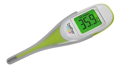 termometro-digital-con-punta-flexible-por-brother-maxr-precisa-lectura-a-01deg-en-tan-poco-como-8-se