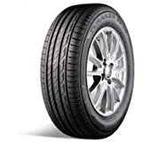 Bridgestone Turanza T001 Evo - 205/55/R16 91V - C/A/69 - Pneumatico Estivos