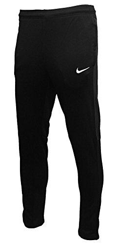 Nike Pants Team Club Trainer Black/Football White