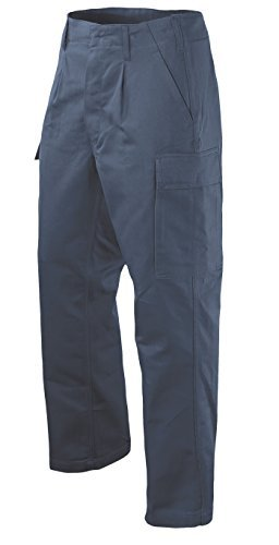 leo-khler-original-bundeswehr-field-trousers-blue-bw-30-66