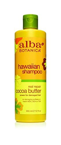 alba-botanica-beurre-de-cacao-pour-laver-et-reparer-les-cheveux-secs-12-fl-oz-350-ml