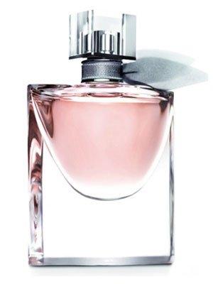 La vie est belle per donne di Lancome–50ml Eau de Parfum Spray