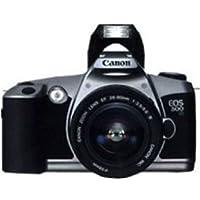 Canon 500 N EOS Spiegelreflexkamera 35 mm Format - multi-mode AF SLR Camera