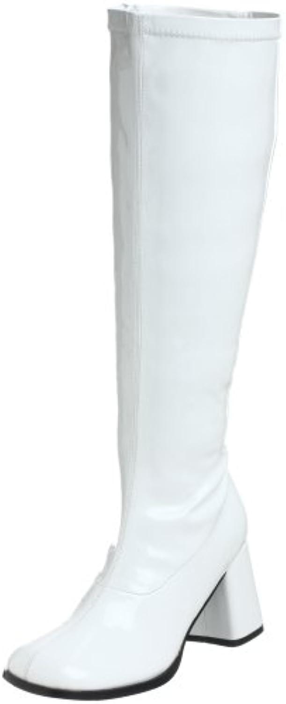 Funtasma GOGO-300WC - Karneval Fasching Halloween Kostüm Schuhe -