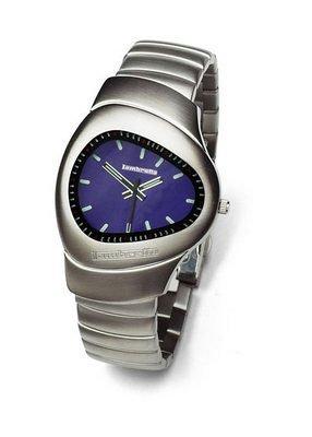 Lambretta Milio - Reloj de pulsera