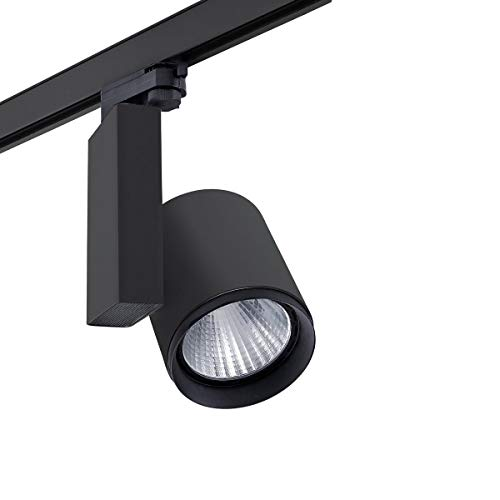 LEDs-C4 DU 35-3936-60