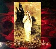 Songs of Magdalen