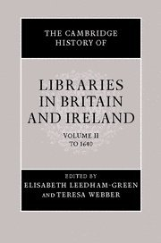 the-cambridge-history-of-libraries-in-britain-and-ireland-3-volume-hardback-set