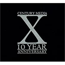 Tenth Anniversary Box Set Coll
