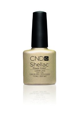 cnd-shellac-potencia-abrillantador-folklore-moderno-collection-locket-love-radio-shack-73-ml
