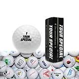 Srixon Golf Balls Tour Special Soft Feeling