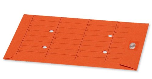 20-x-c4-a4-internal-envelopes-manilla-90gsm-324mm-x-229mm-orange-ev816