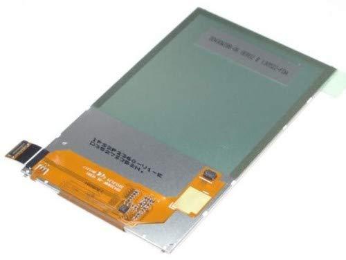 Ersatzteil: Samsung LCD Module Assy, GH96-06224A Samsung Lcd-modul