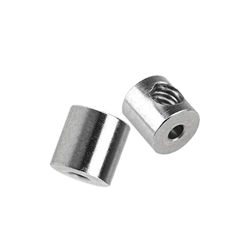 Pin Keeper /• Pin Lockers /• for Hat or Lapel Vest /• Nadel /• Badge /• Pin Anstecker /• Abzeichen /• Partei Fahne