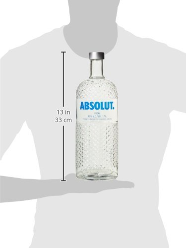 Absolut-Nights-Glimmer-Limited-Edition-1-x-175-l