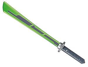 Simba Dickie 108042237Next Ninja Espada