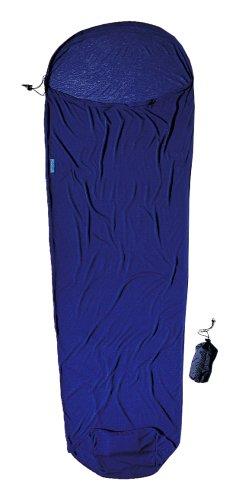 cocoon-inlett-blau-einheitsgrosse