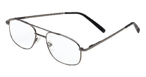 foster-grant-hardy-reading-glasses-strength-25-by-foster-grant