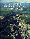 Castelli della Sardegna medioevale