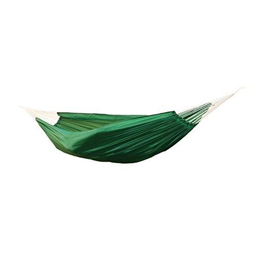 ernst-beck-viaje-hamaca-de-travell-verde