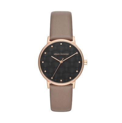 Armani Exchange AX5553 Reloj de Damas