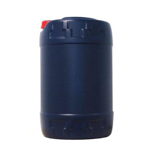 MANNOL Traktor Superoil API CD Motorenöl, 20 Liter