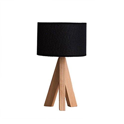 wrwty-e27-tripode-madera-lamparas-de-mesa-shades-moderno-tela-sombreado-dormitorio-bedhead-creative-