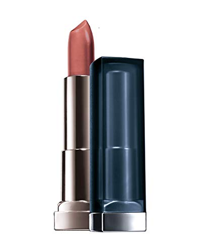 Lippenstift Color Sensational Creamy Mattes