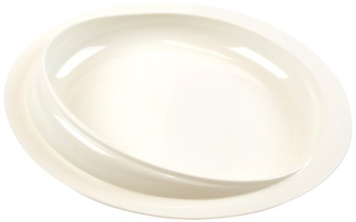 ability-superstore-white-large-scoop-bowl