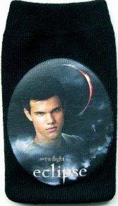 Twilight Eclipse Jacob-Team Handy oder MP3-Player Eclipse Handy