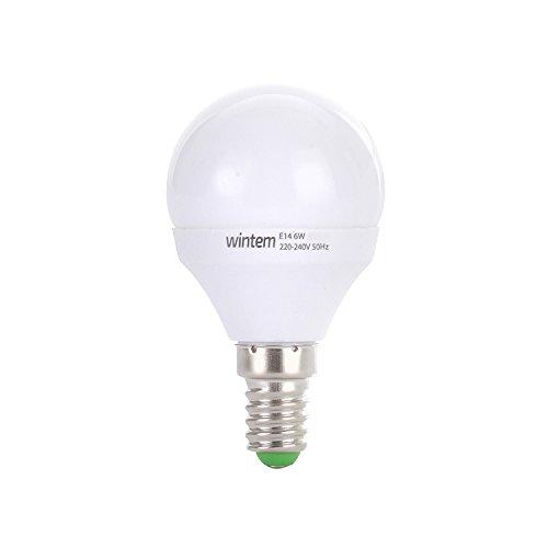 gluhbirne-led-e14-lampe-mini-globe-4-w-6-w-licht-natur-wintem