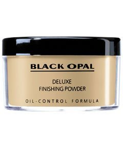 Black Opal Medium Poudre Libre 28 g