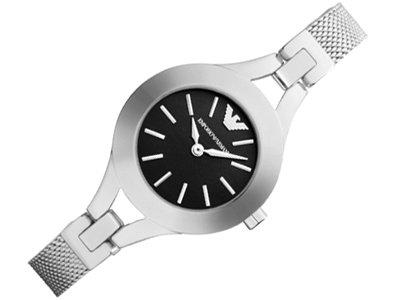 Emporio Armani AR7328 - Reloj para mujeres