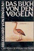 Das Buch von den Vögeln