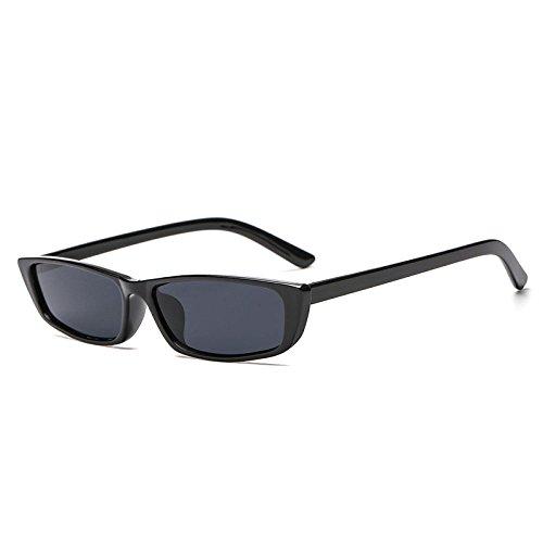 xuexue Sonnenbrillen Europäischer Stil Schmal Segel Konkav Rechteckig Segeln Kreativ Winddicht UV-beständig Augenschutz Sonnenbrille,03