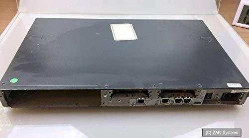 Cisco 2600 Serie 47-4747-01 Ethernet Modular Router 2612, gebraucht ohne Zubehör (2600 Cisco)