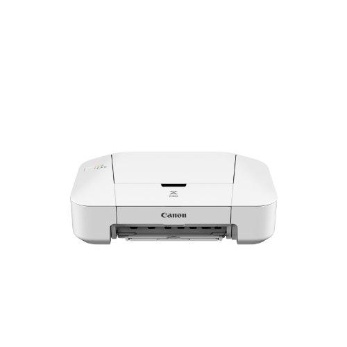 canon-8745b008aa-pixma-ip2850-desktop-printer-white