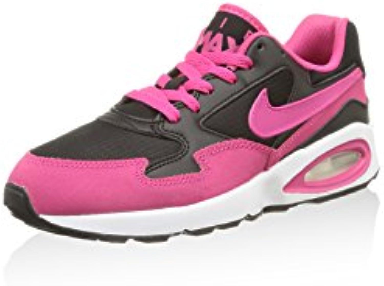 8ba039393f10 Max StgsScarpe BambinaDelicato Nike Da Corsa Air iPZkXwulTO