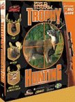 Field & Stream Trophy Hunting (輸入版)