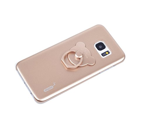 zoonparkrsamsung-galaxy-s7-edge-55casepremium-ring-grip-stand-samsung-s7-edge-phone-casecell-phone-s