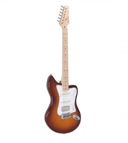 Guitarra eléctrica Elypse duende Original mts