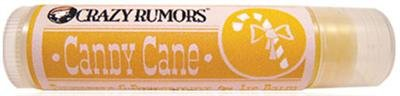 crazy-rumors-lip-balm-pineapple-peppermint-pineapple-peppermint-015-oz