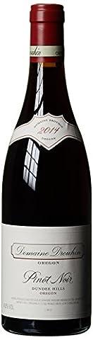 Domaine Drouhin Oregon Pinot Noir 2011/2014 trocken (1 x 0.75 l)