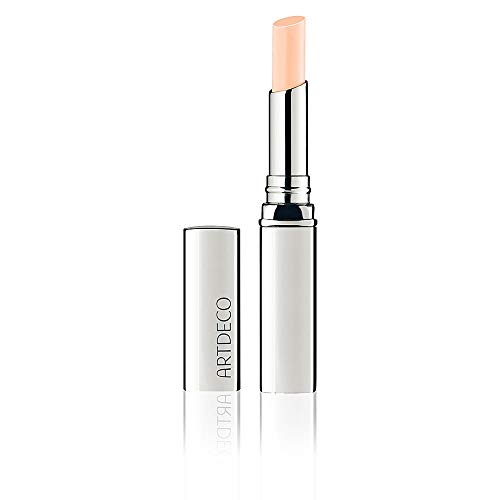 Artdeco Lip Filler Base unisex, Lippengrundierung mit
